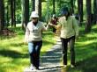 04_自然塾-裸足の道