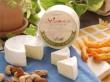 富良野チーズ工房4